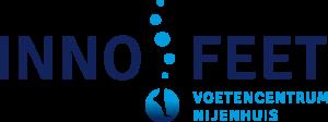 logo-innofeet