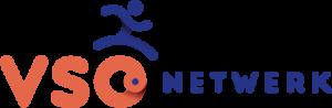 Deze afbeelding heeft een leeg alt-attribuut; de bestandsnaam is logo-netwerk-cmyk-1-300x98.png